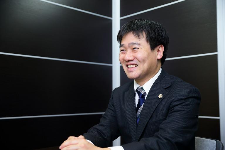 弁護士 松木隆佳